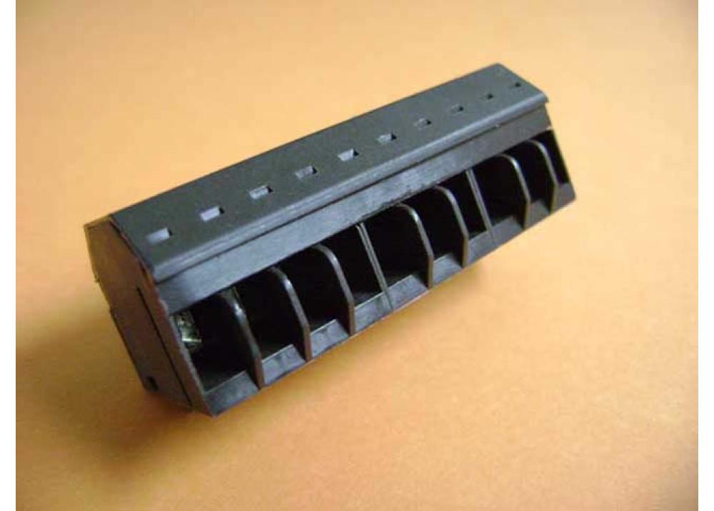 T10PGB PCB 10P