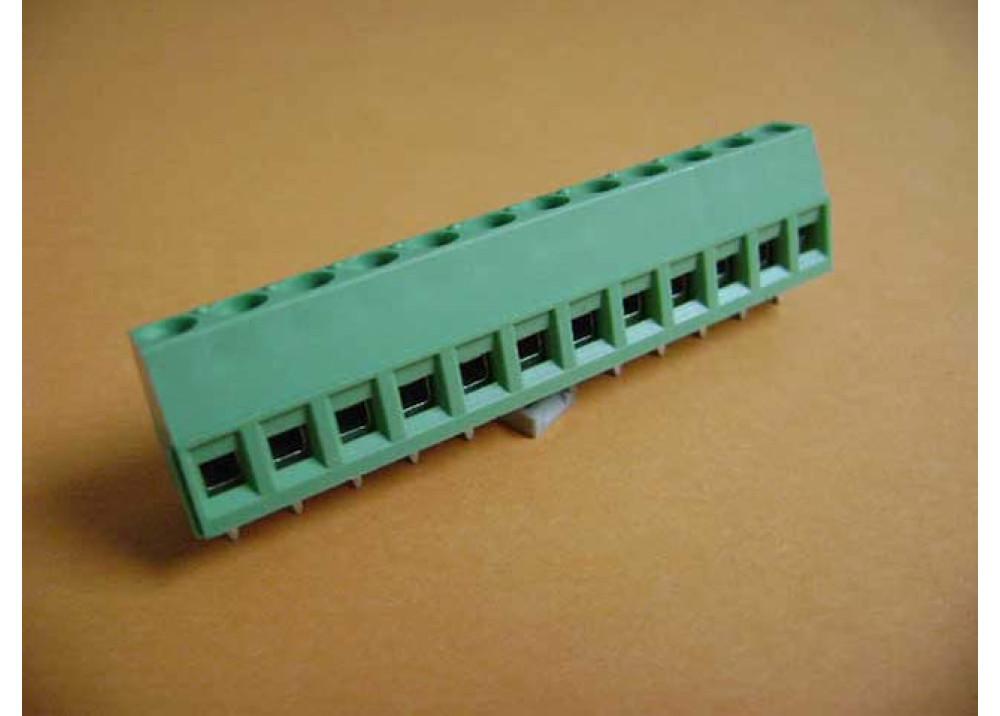 T12PGB PCB 12P