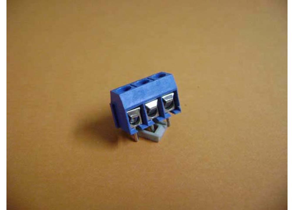 T3PBS PCB 3P