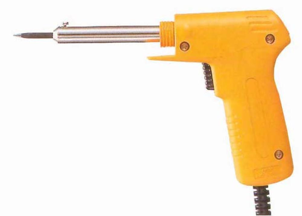 GOOT SOLDERING GUN  KYP60 60W
