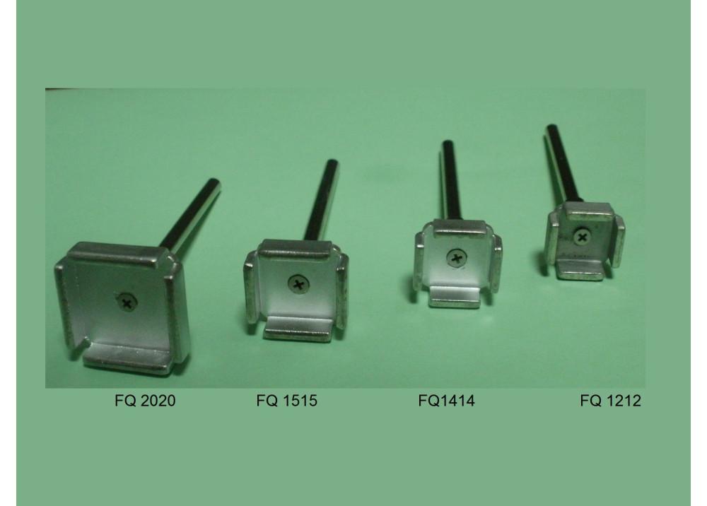 GOOT REPLACEMENT TIP FQ-1414 TQFP-64