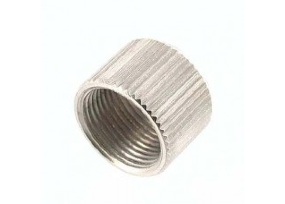 COLLAR GOOT NUT FOR MCP-24