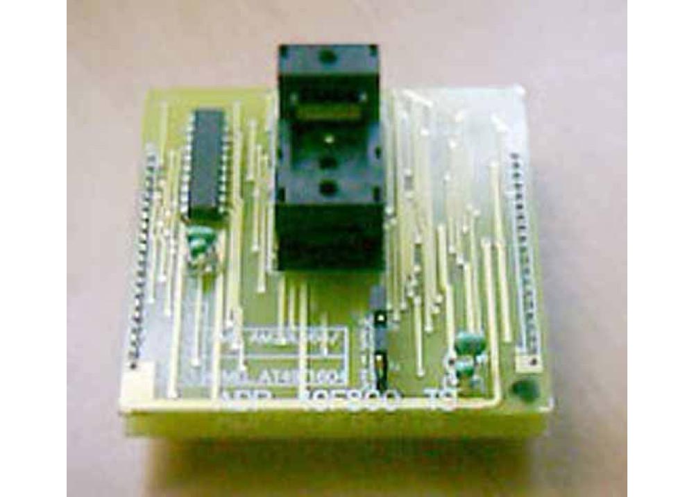 ADP49F800TSV2