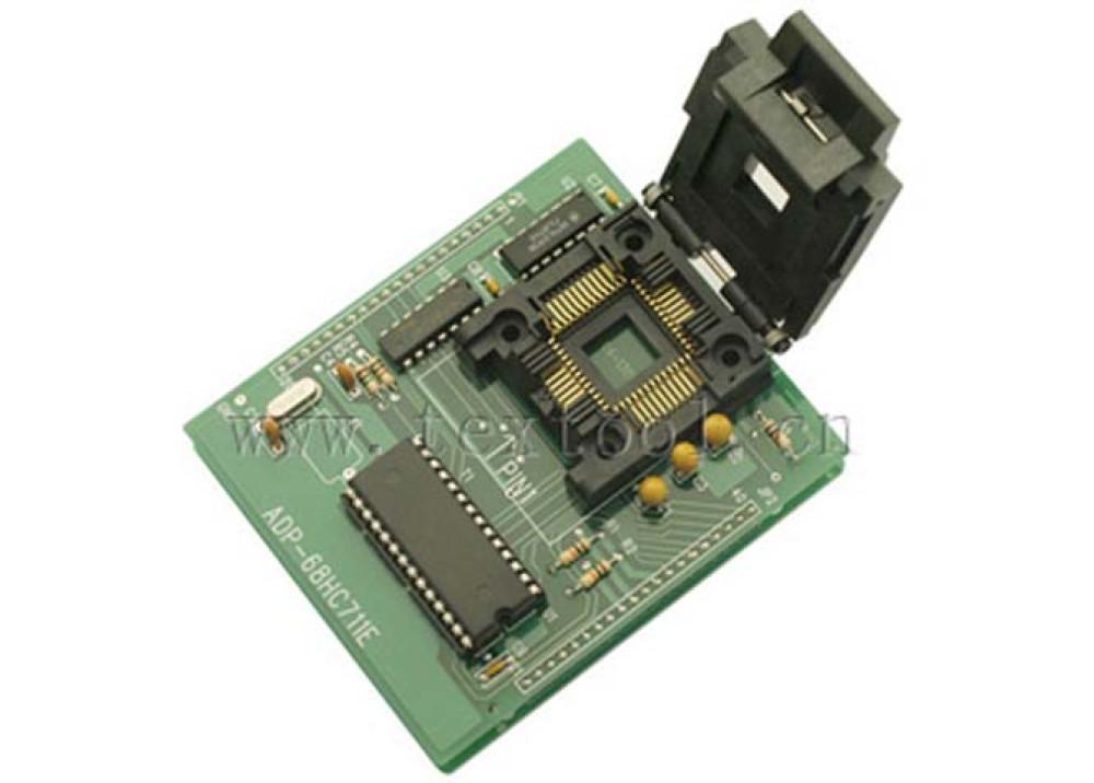 ADP-68HC711D3-PL