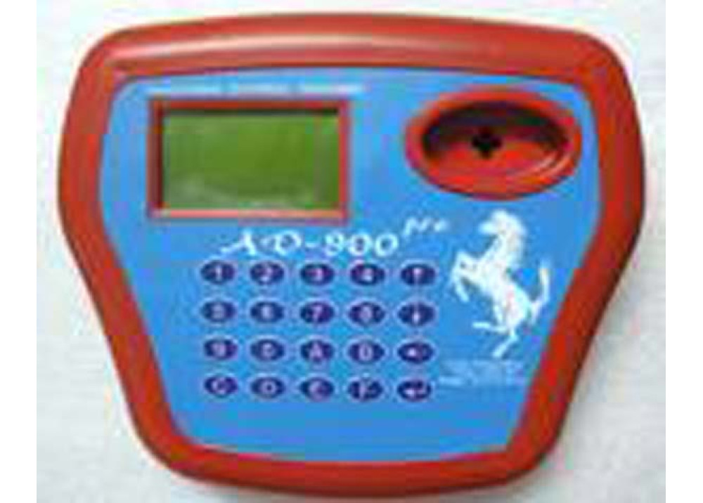 Key Programmer AD900PRO