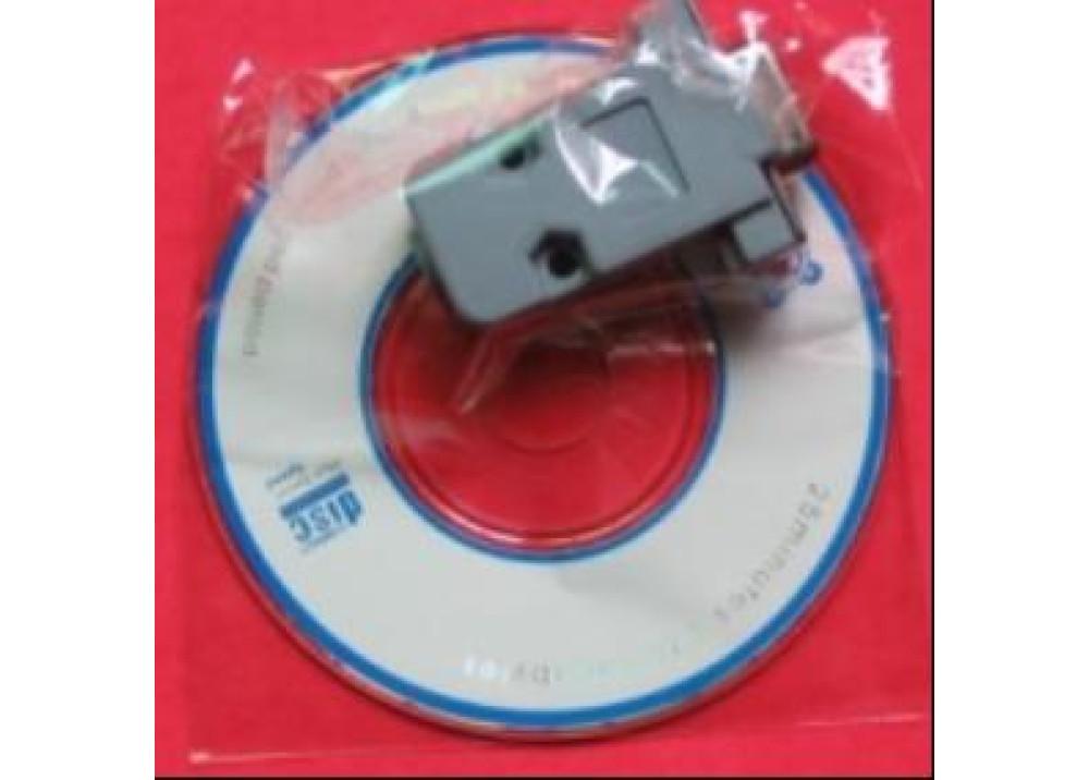 Peugeot Citroen Immo Code Calculator tool