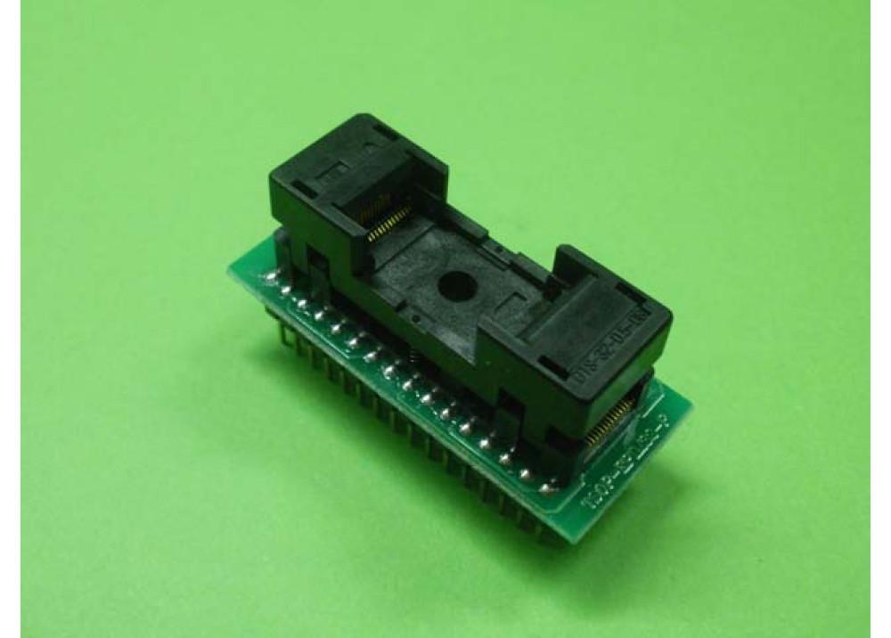 TSOP EPIM32-P