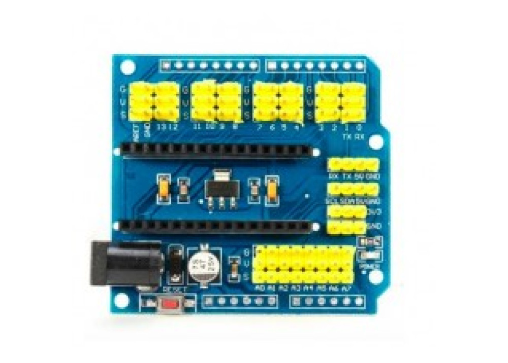 Arduino Expansion board Nano V3.0