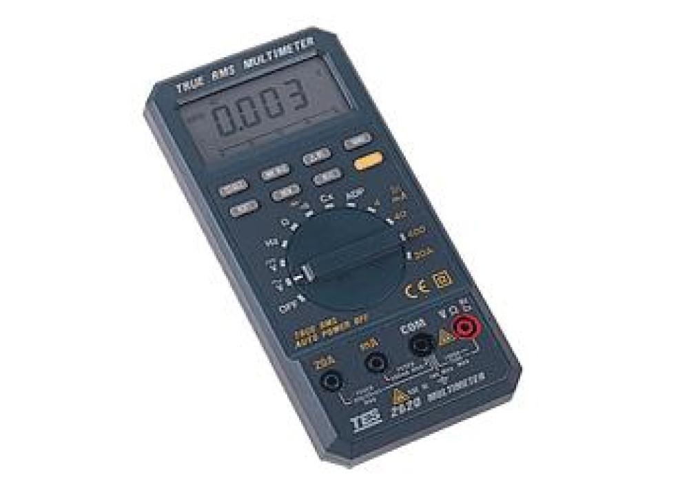 DMM TES2600