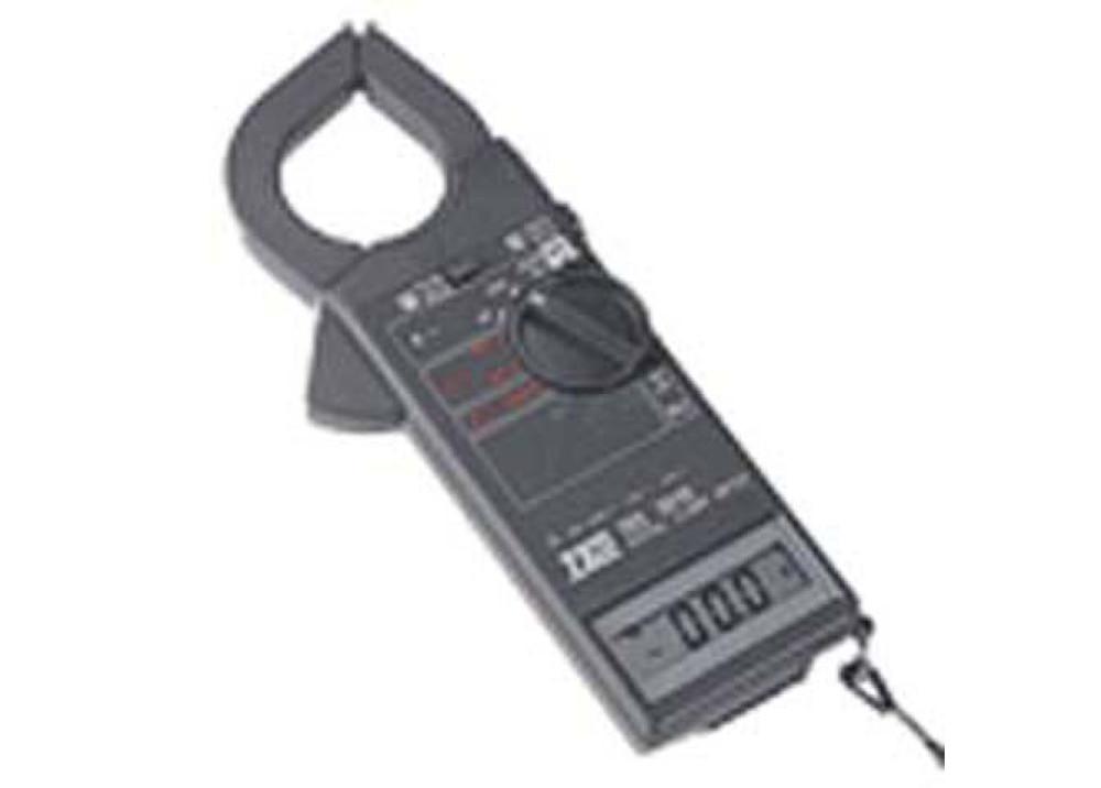 CLAMP METER TES3010
