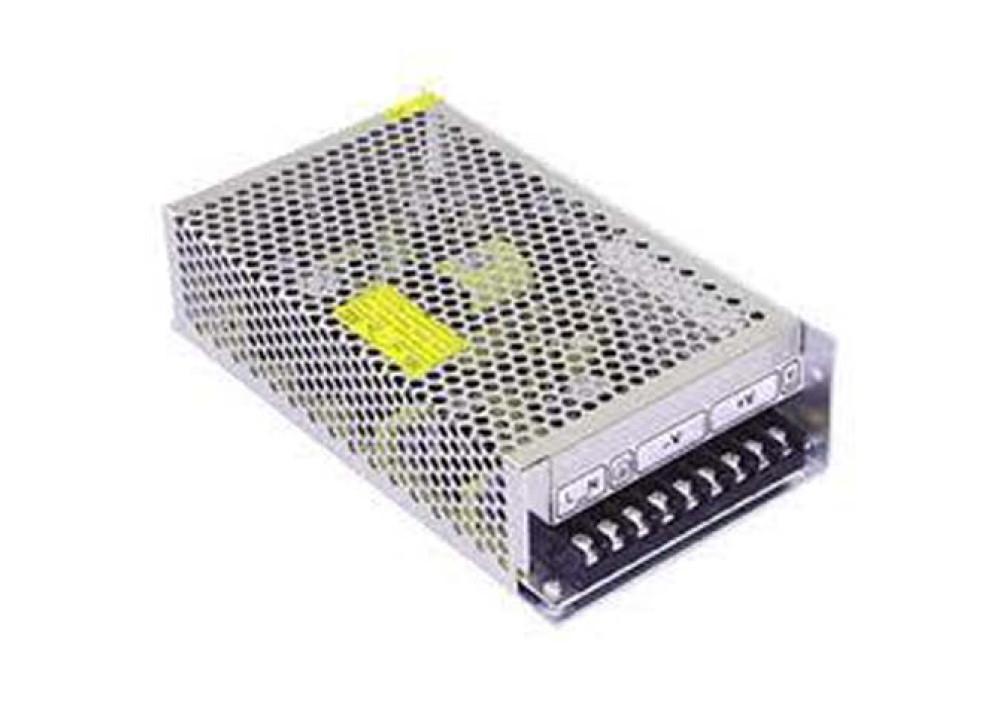 SMPS 24V 2.5A