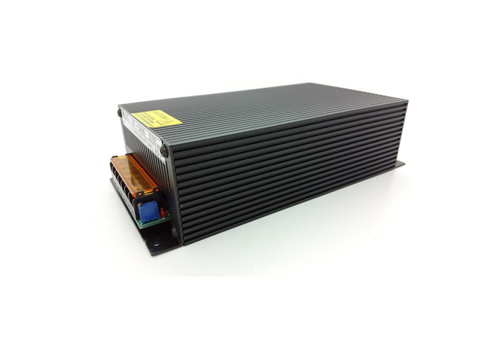 Power Supply SMPS 110V 220V DC 24V 30A