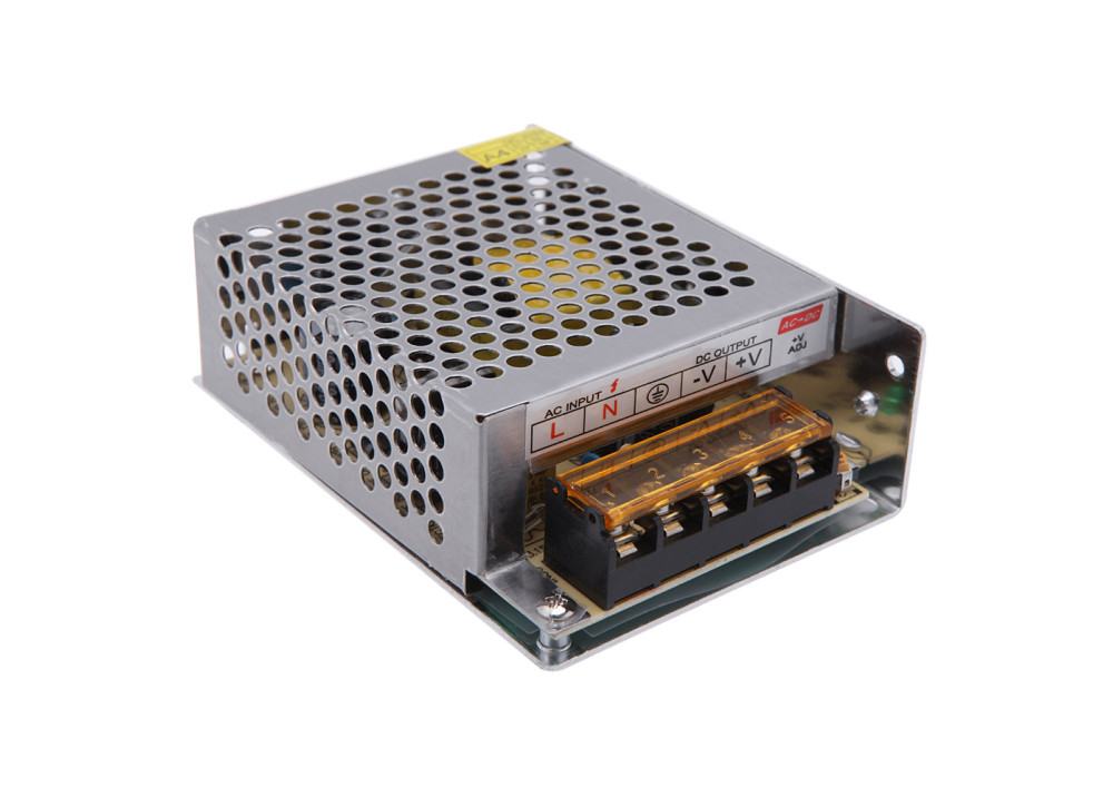 Switching Power Supply SMPS 12V 2.5A