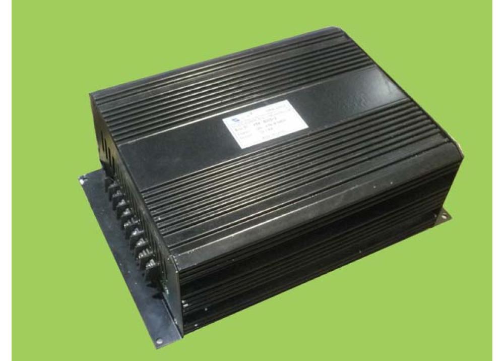SMPS 110V 220V AC DC 12V 50A