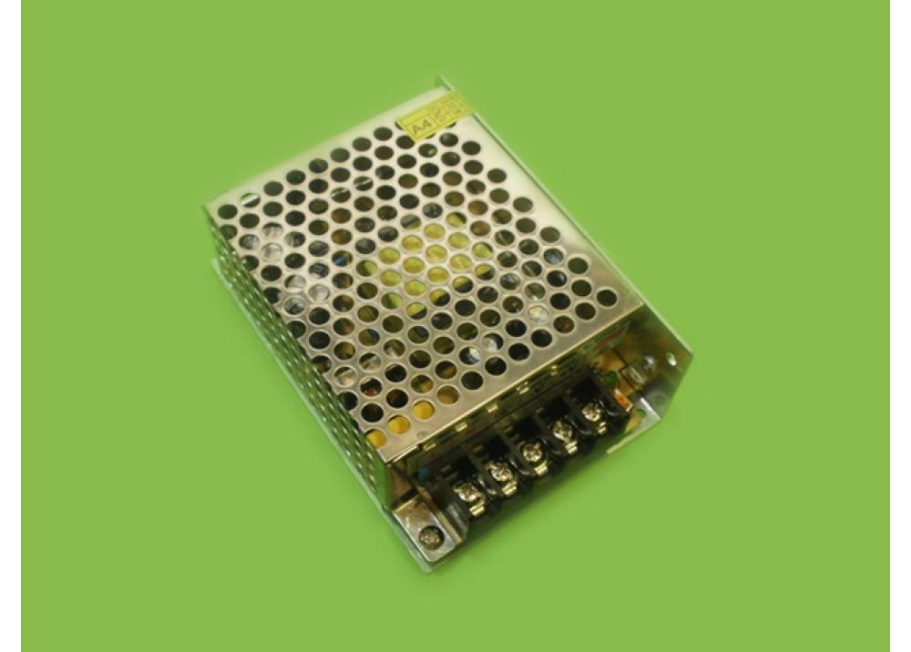 SMPS 12V 3.5A