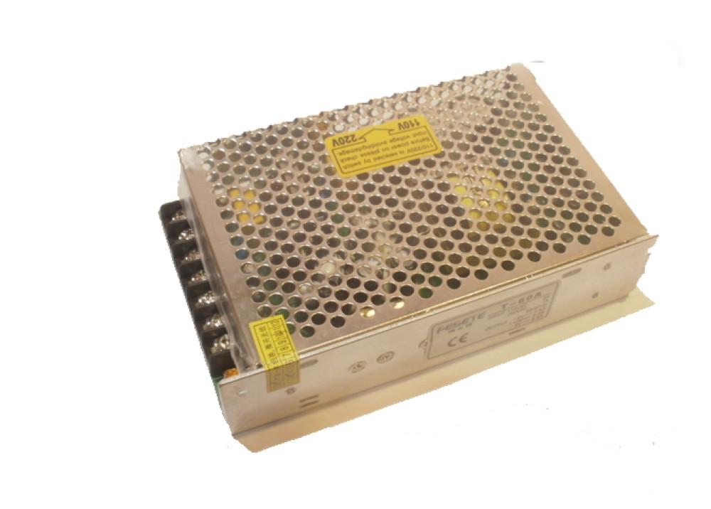 SMPS 12V 1A 5V 3A -5V 0.5A