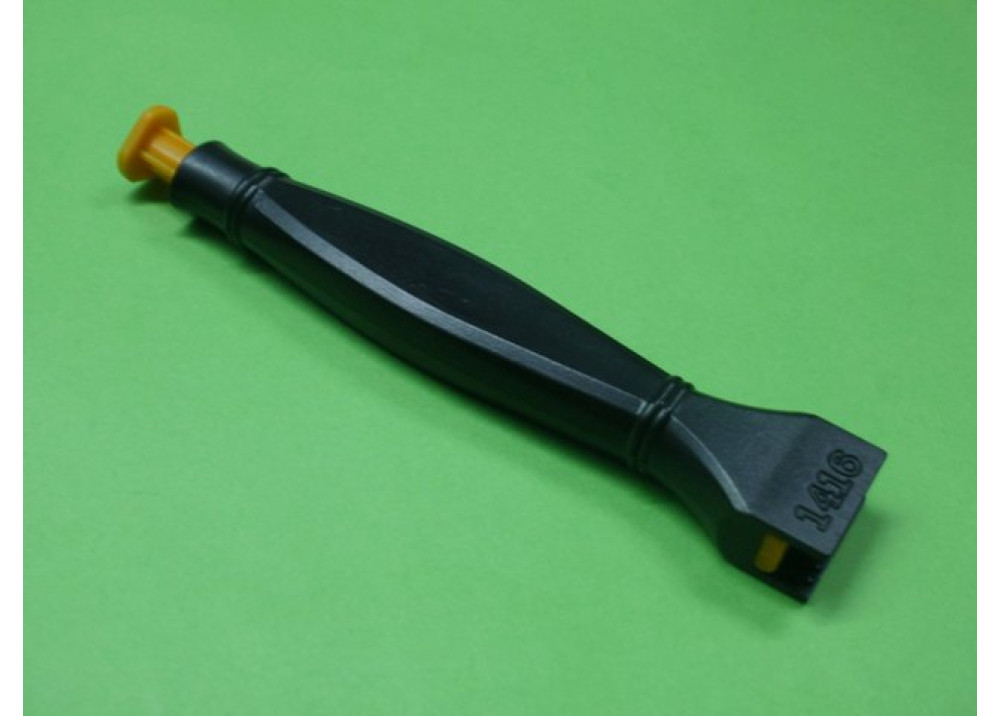 Chip Inserter 1416