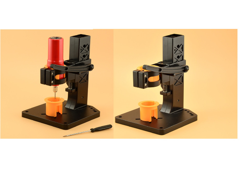 Hobby Drill Stand DS-010