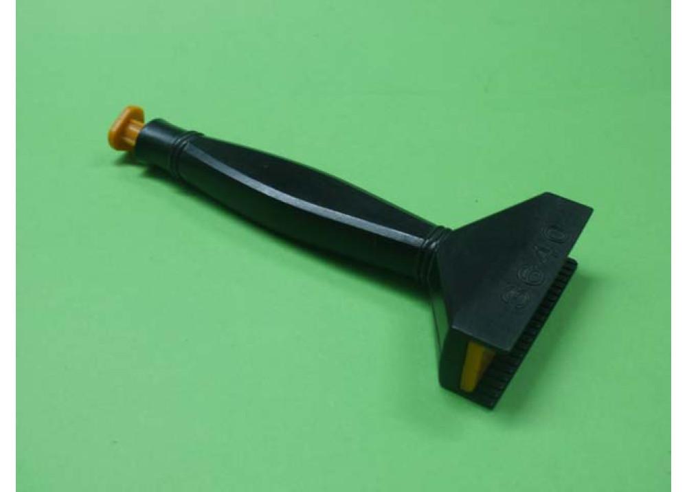 Chip Inserter 3640