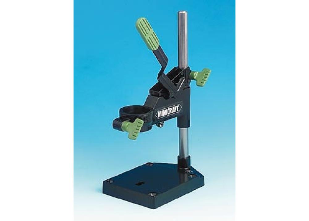 Drill Stand MINICRAFT MB820