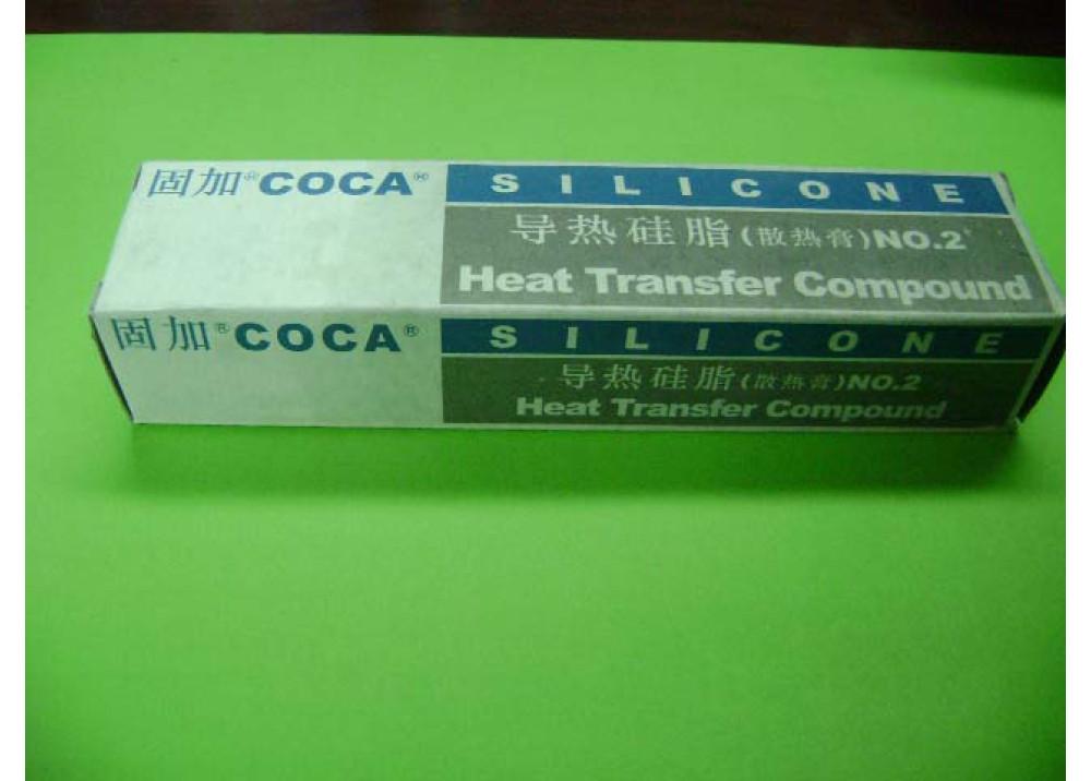 COCA 25g