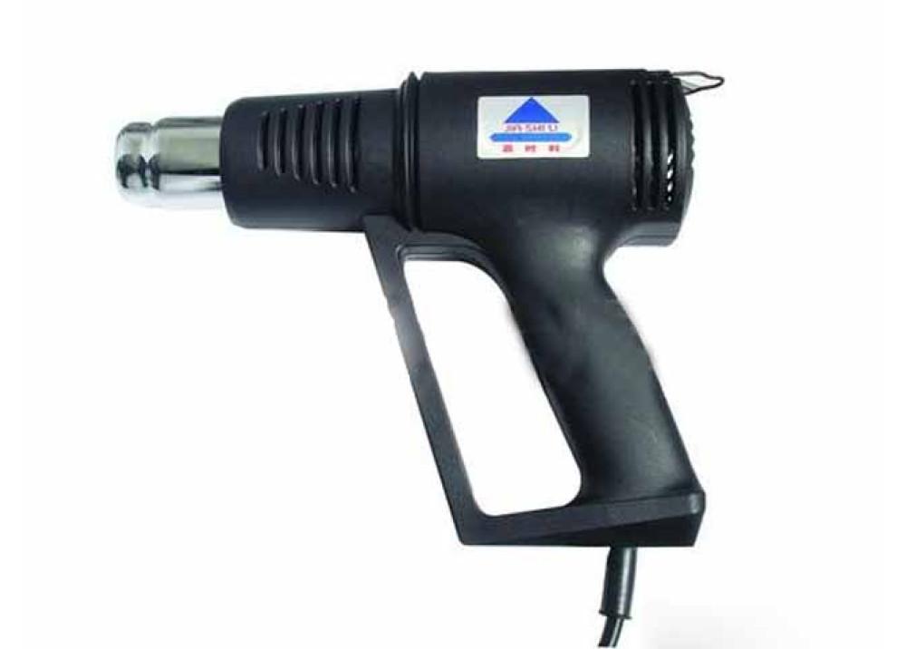 Heat Gun JSL-2006,Electric heat gun,hot air gun