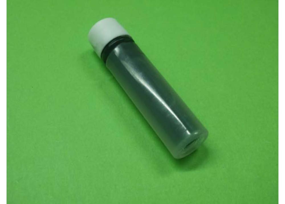 Carbon liquid bottle 5g