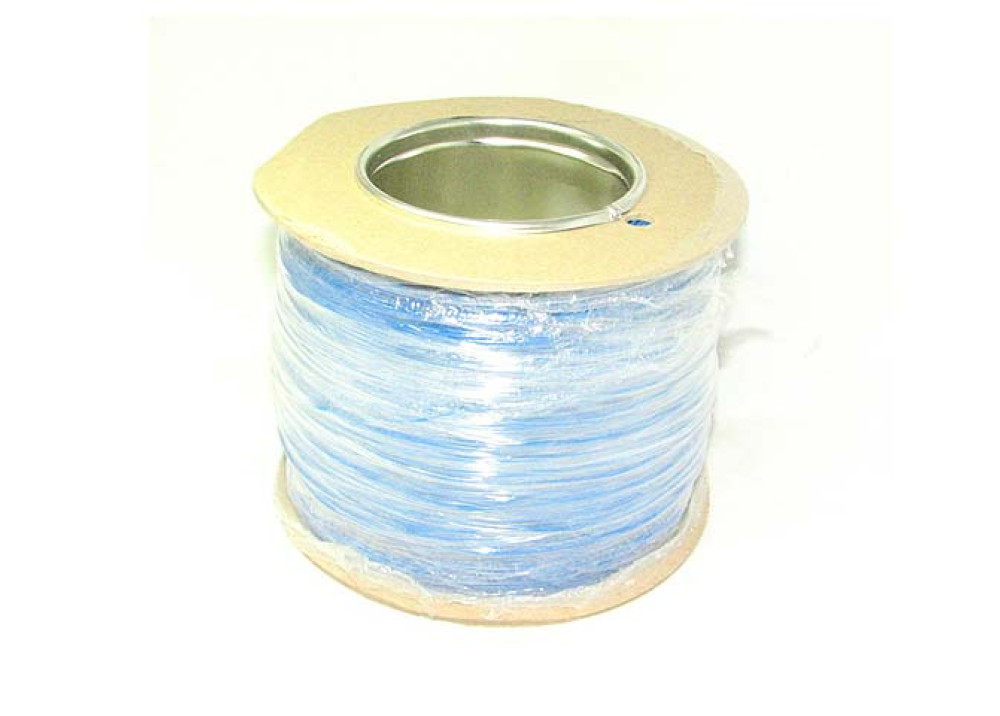 WIRE BLUE 0.2mm UK