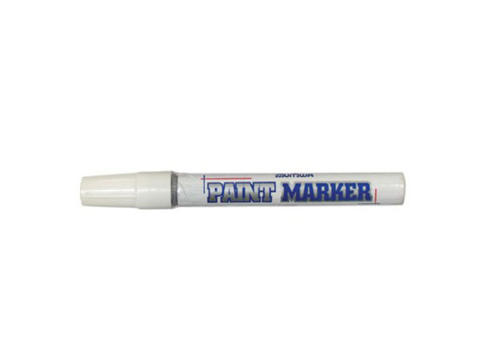 munhwa PAINT MARKER FINE POINT