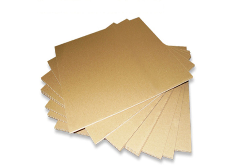 PCB Single-Sided Bare Copper 1.2mm 10x10cm