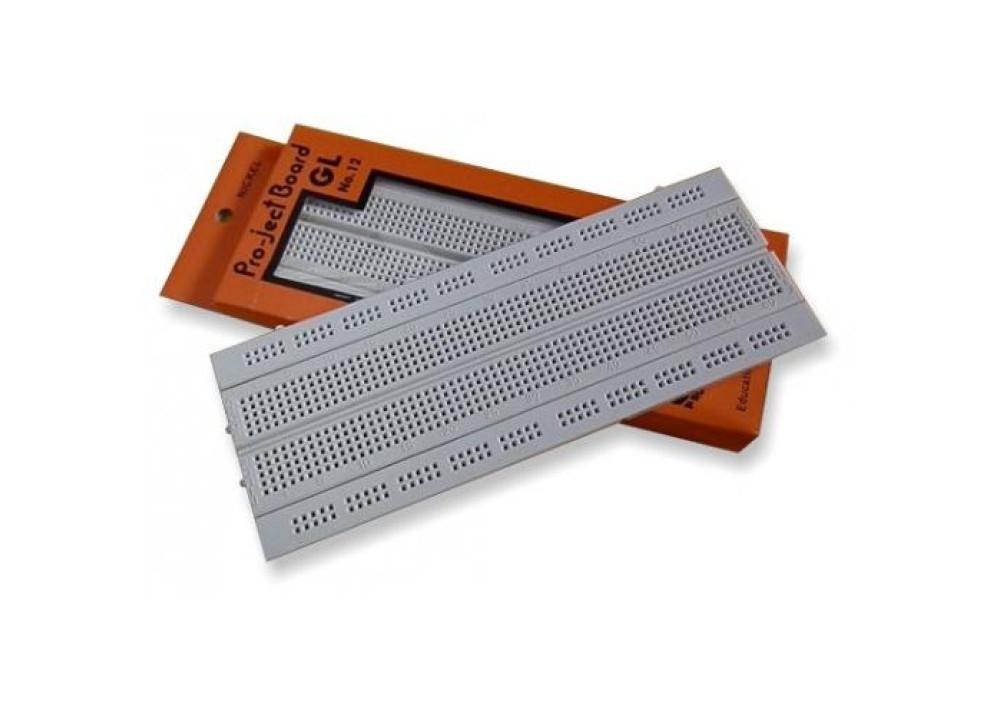 Test Board Project Board GL-12