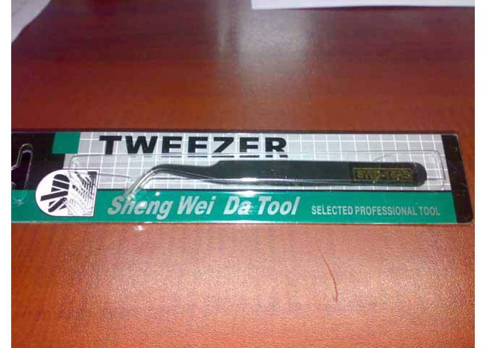 TWEEZER SWD-15AS