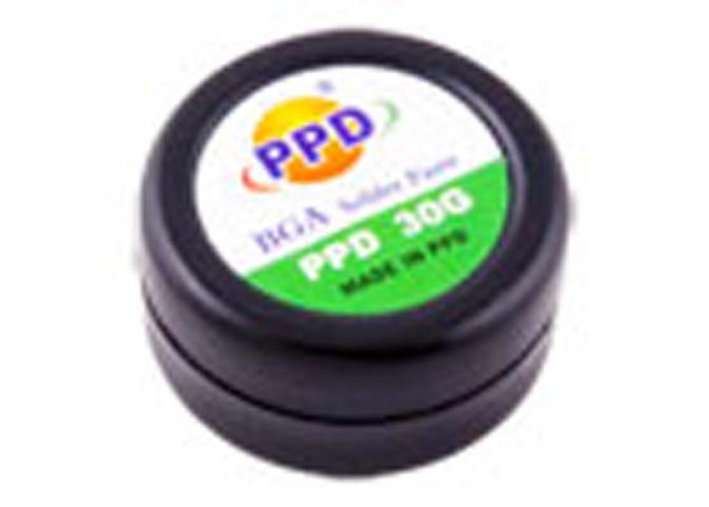 Solder paste PPD 30g
