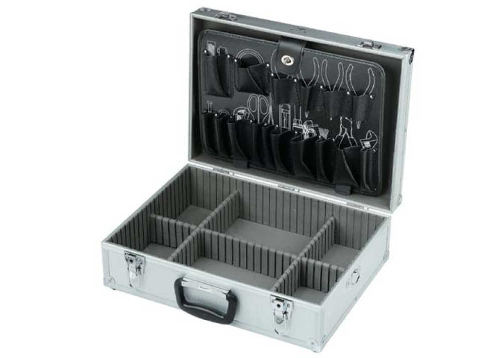 Pro sKit 9PK-730N Tool Case