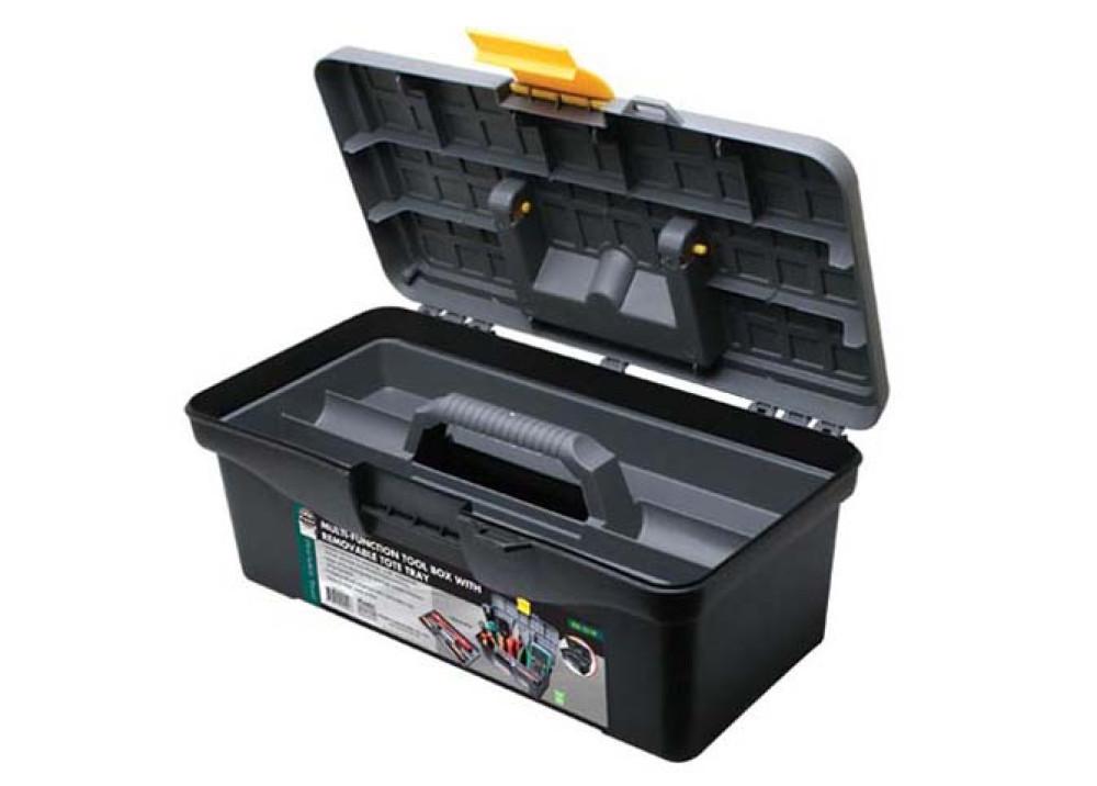 Pro sKit Tool Box SB 3218