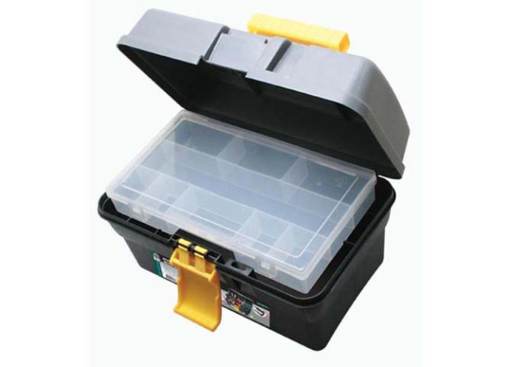 Pro sKit Tool Box SB 2918