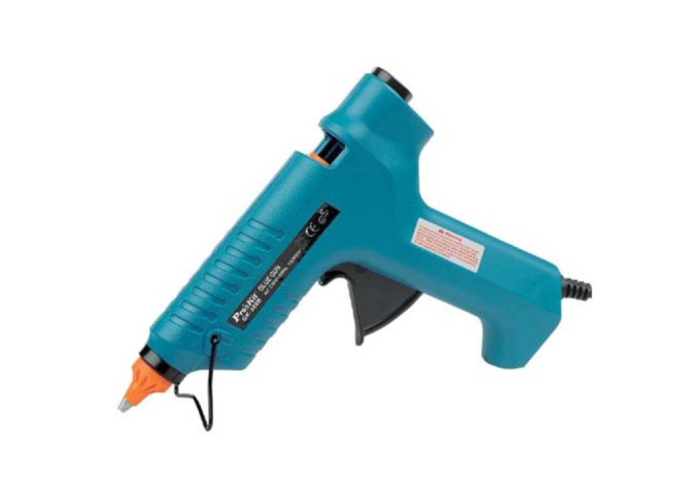 Hot Melt Glue Gun  Pro skit GK-380B