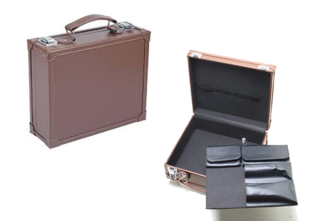 PRO sKIT Deluxe Compact Tool Case  TC-720