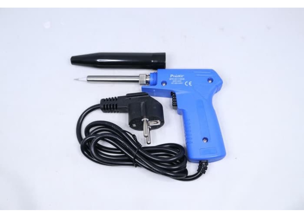 Pro sKit 8PK-SC116NB 20~40W Solderig Iron