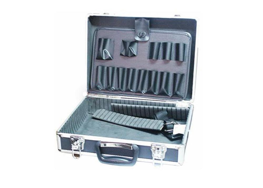 Aluminium Tool Case  13.5 inch