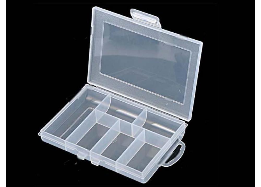 EKB-108 Component Box