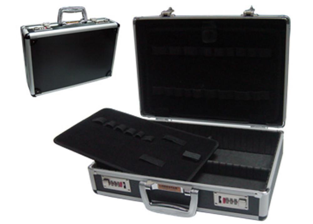 LODESTAR L804753 TOOLS CASE