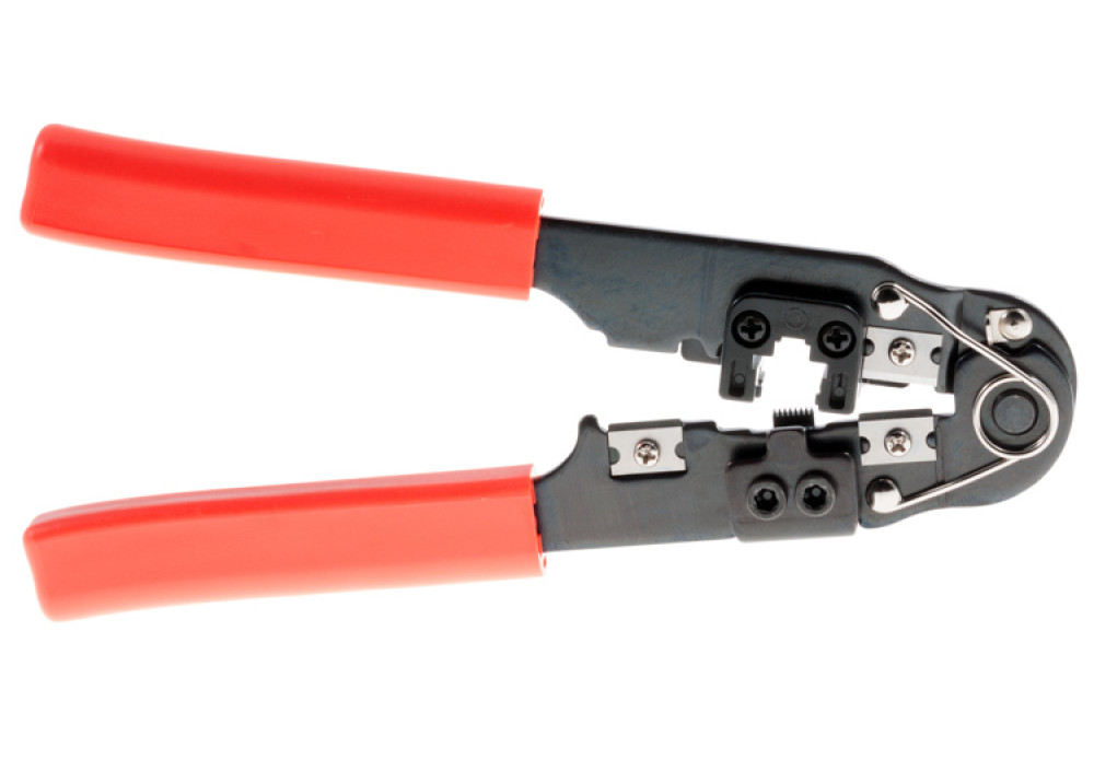 Advanced TOO-7  CRIMPIN Tool RJ45