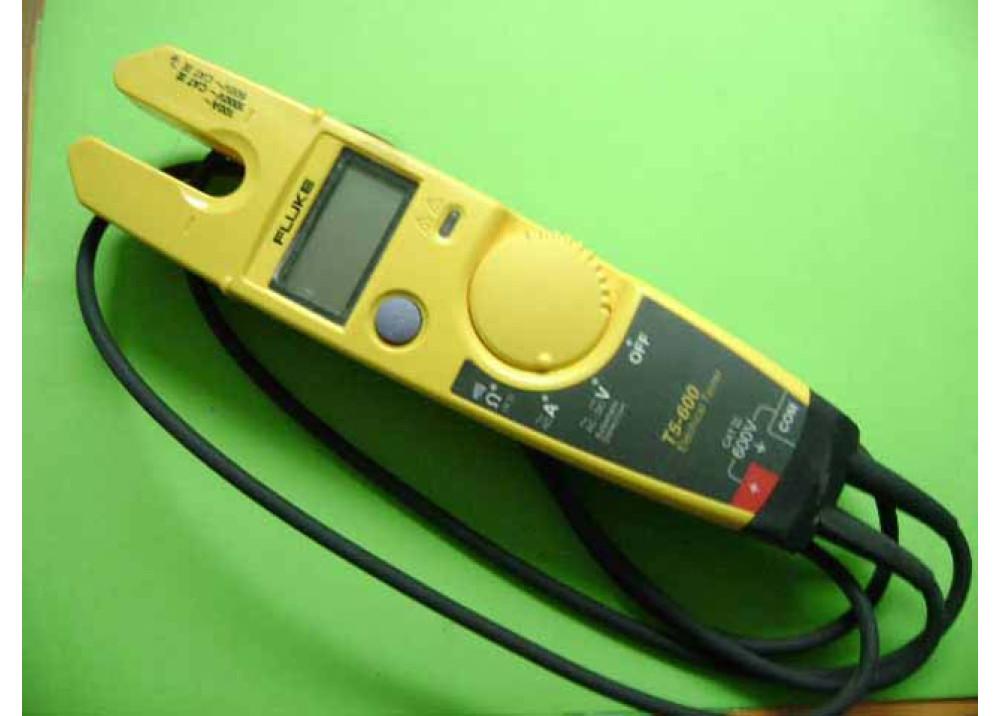 FLUKE T5-600