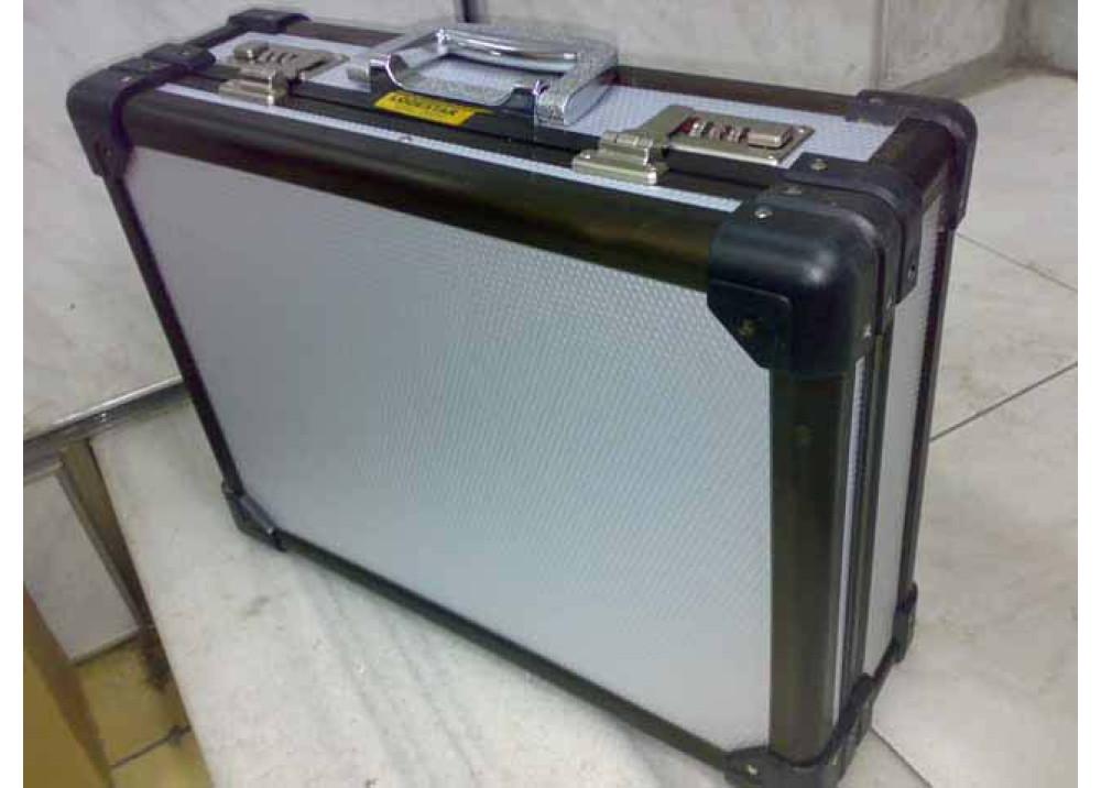 LODESTAR L804751 TOOLS CASE
