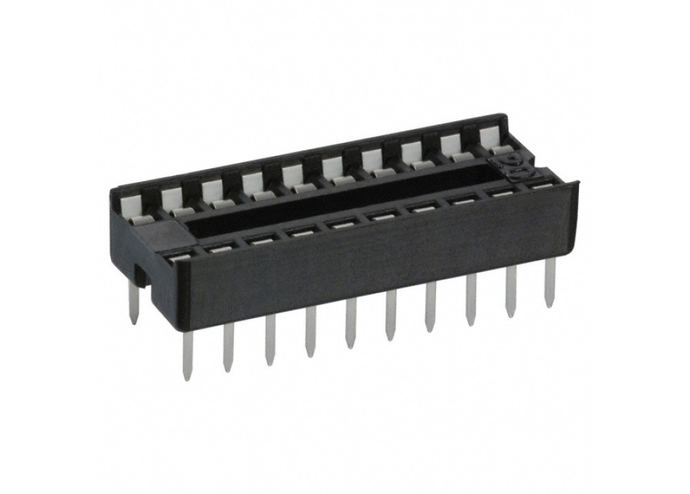 SOCKET IC 20P