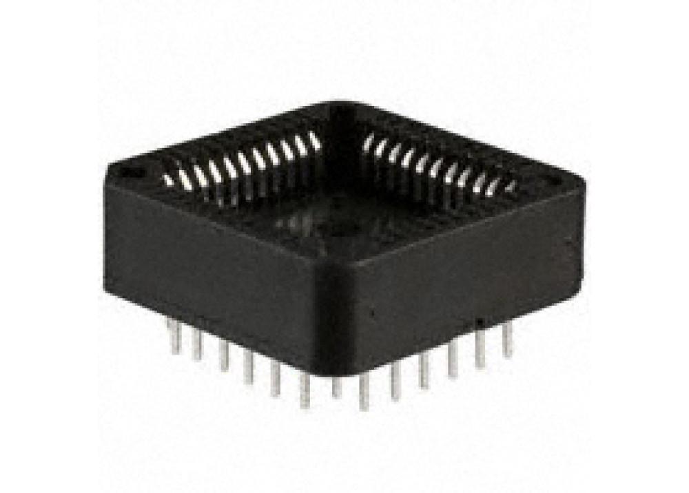 SOCKET PLCC- 32P