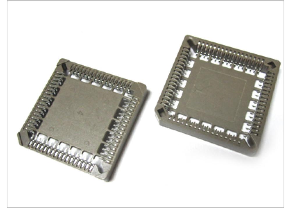 SOCKET PLCC- 68P SMD