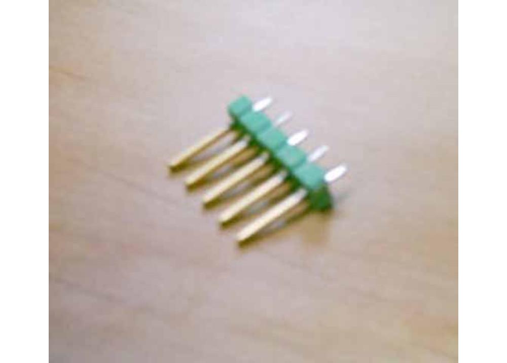 MHSS5P 1.7CM