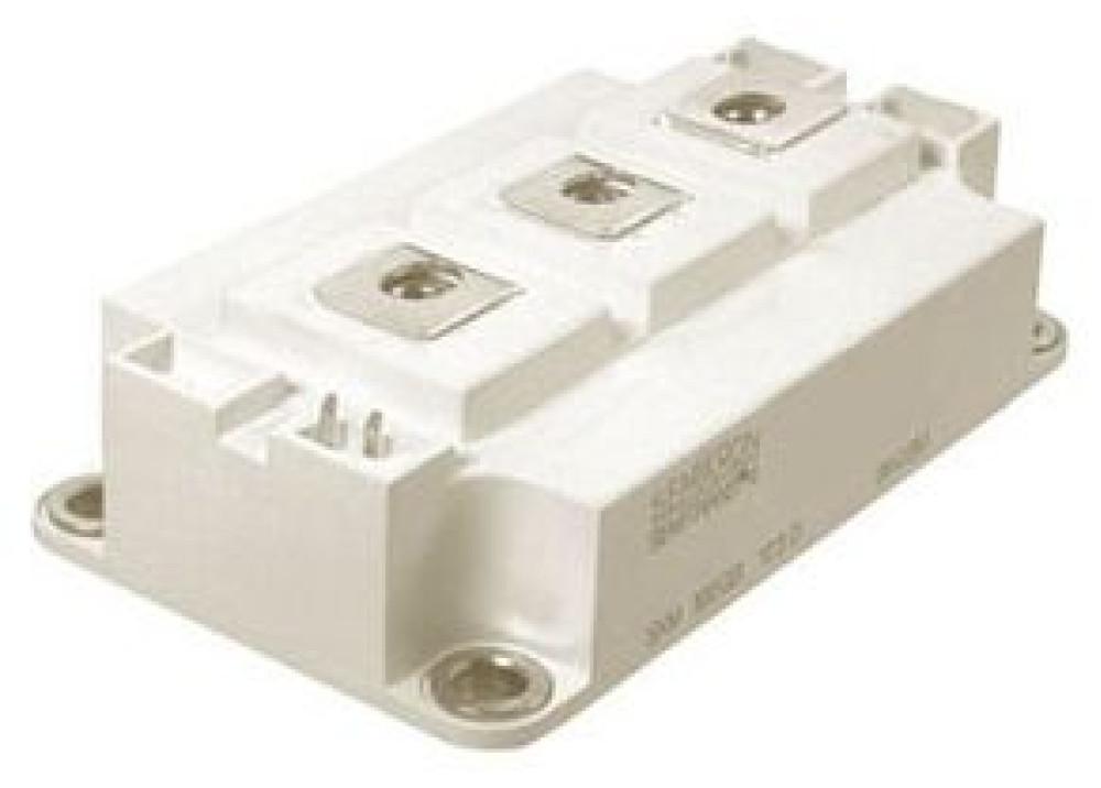 SKM200GAR122D IGBT Module 200A 1200V